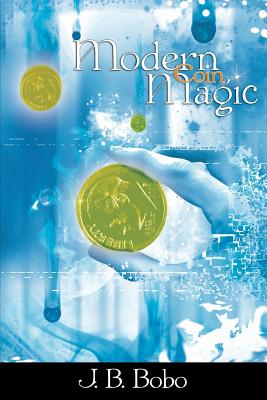 Image for Modern Coin Magic