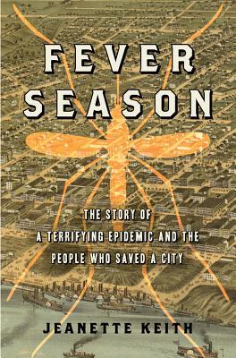 Image for Fever Season
