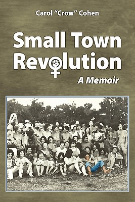 Small Town Revolution, Crow