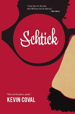 Image for Schtick