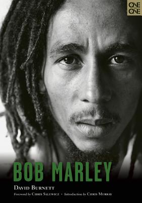 Image for Bob Marley [One on One]