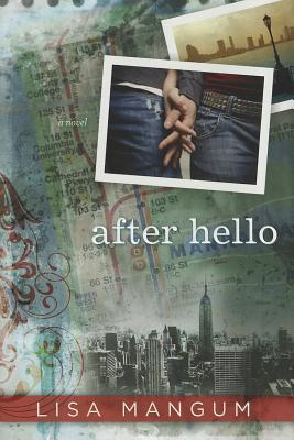 Image for After Hello