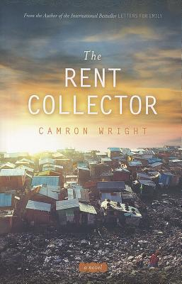 Image for The Rent Collector