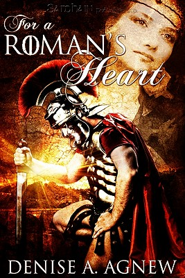 Image for For a Roman's Heart