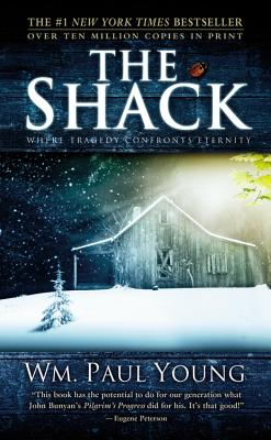 Image for SHACK, THE
