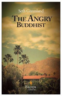 Image for Angry Buddhist
