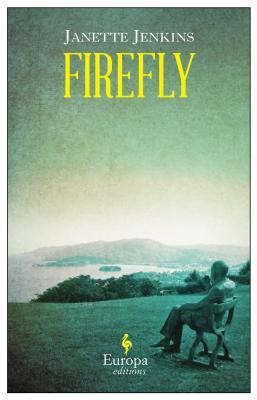 Firefly, Janette Jenkins