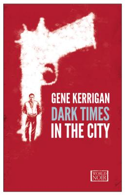 Image for Dark Times in the City
