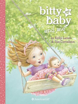 Image for Bitty Baby and Me (Illustration A)