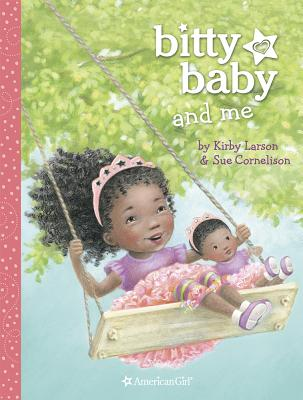 Image for Bitty Baby and Me