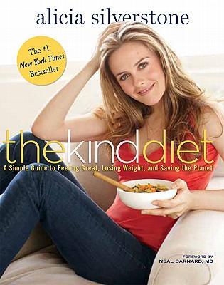Image for KIND DIET