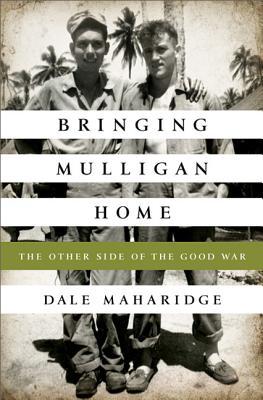Image for Bringing Mulligan Home
