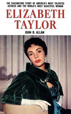 Elizabeth Taylor, Allan, John B. Aka Donald Westlake
