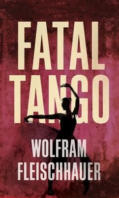 Image for Fatal Tango