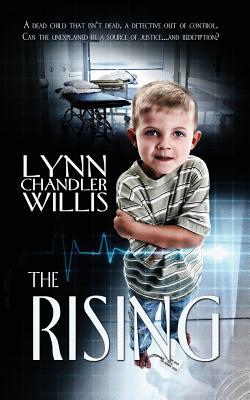 The Rising, Chandler-Willis, Lynn