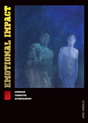 Image for Emotional Impact: American Figurative Expressionism
