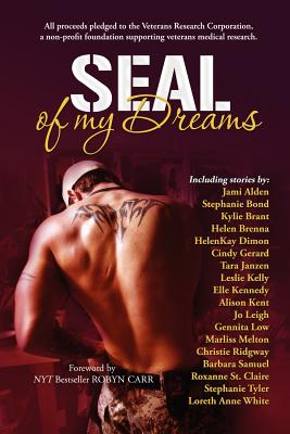 Image for SEAL of My Dreams