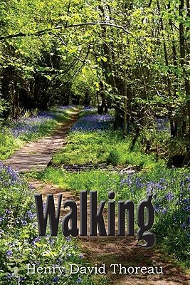 Image for Walking