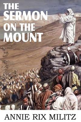 Image for The Sermon on the Mount