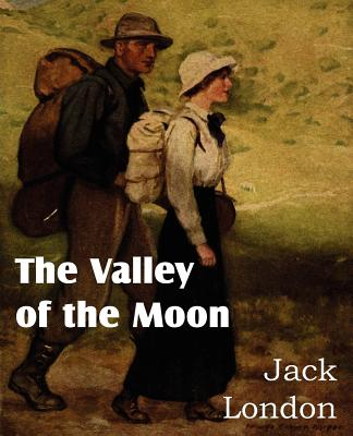 The Valley of the Moon, London, Jack