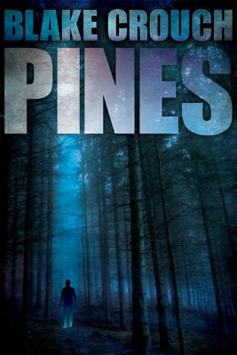 Image for Pines