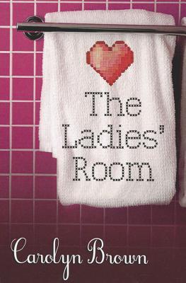 The Ladies' Room, Brown, Carolyn