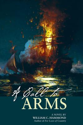Image for A Call to Arms: A Novel (Cutler)