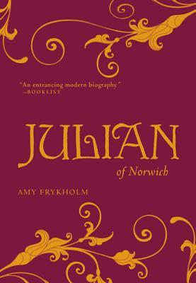 Image for Julian of Norwich