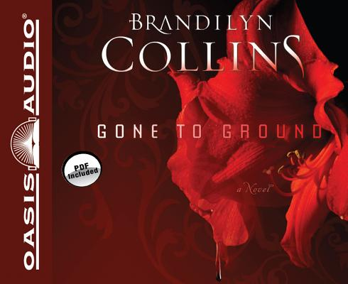 Image for Gone to Ground: A Novel