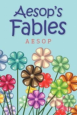 Aesop's Fables, Aesop