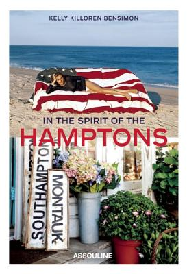 Image for In the Spirit of The Hamptons (Icons)
