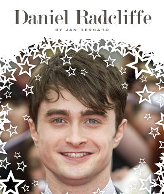 Image for Daniel Radcliffe (Stars of Today)