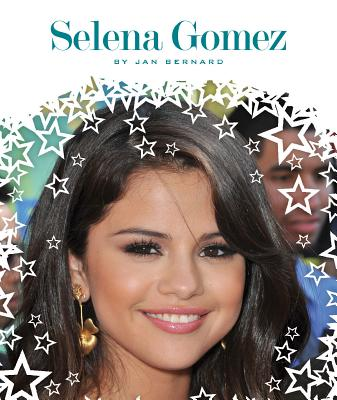 Image for Selena Gomez (Stars of Today)
