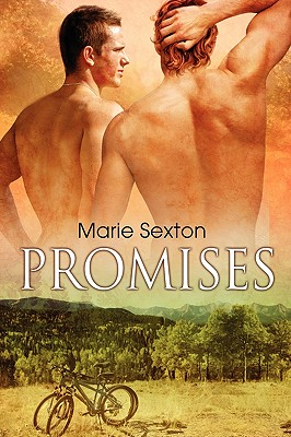 Image for PROMISES