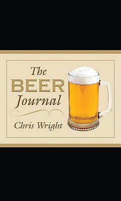 Image for The Beer Journal