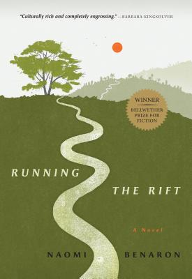 Image for RUNNING THE RIFT
