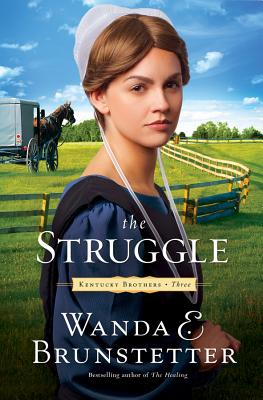 Image for The Struggle (Kentucky Brothers)