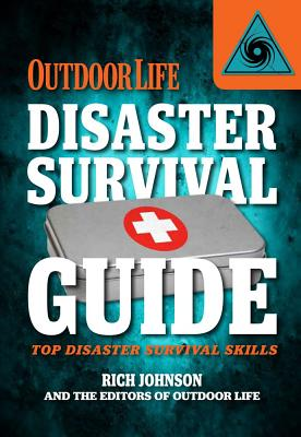 Image for Disaster Survival Guide