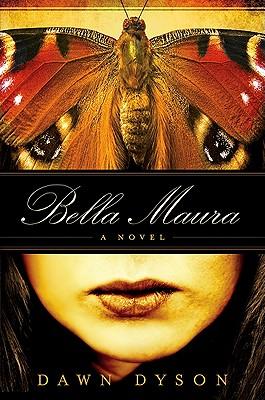 Image for Bella Maura (Beautiful Justice)