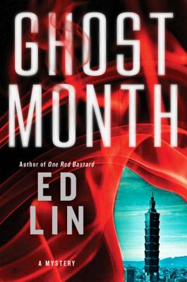 Ghost Month, Lin, Ed