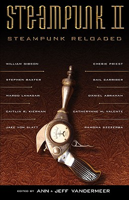Image for Steampunk II