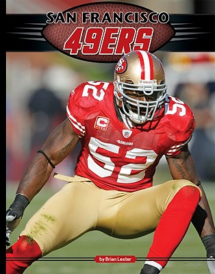 San Francisco 49ers (Inside the NFL), Lester, Brian