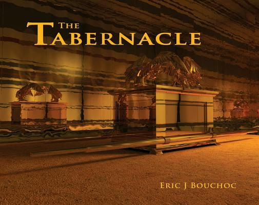 The Tabernacle, Mr. Eric J. Bouchoc
