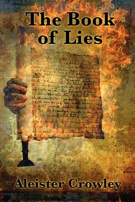 The Book of Lies, Crowley, Aleister