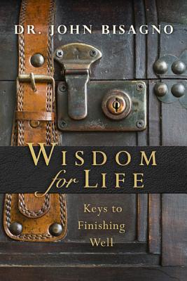 Image for Wisdom for Life