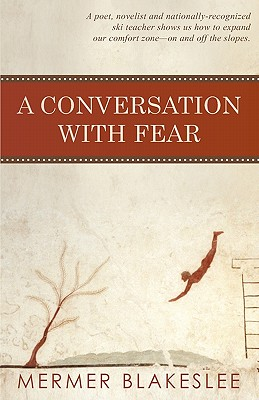 Image for A Conversation with Fear