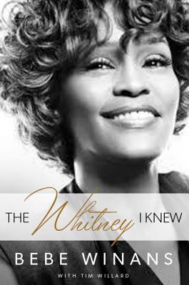 Whitney I Knew, Bebe Winans