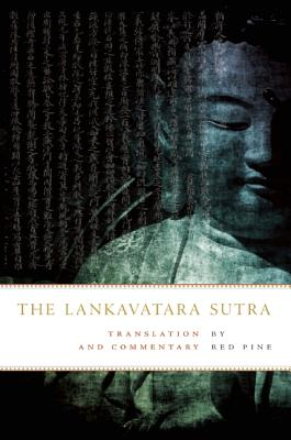 Image for The Lankavatara Sutra: Translation and Commentary