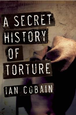 Image for A Secret History of Torture