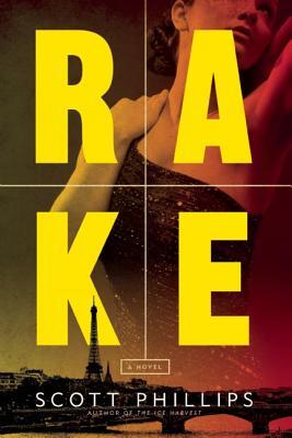 Image for Rake